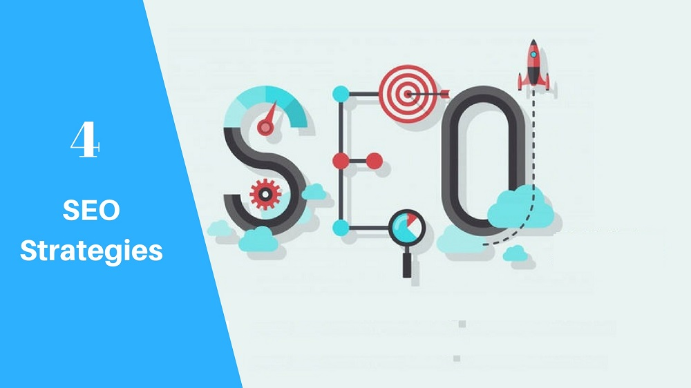 Improve The Traffic Of Your Site Through Proper SEO Techniques