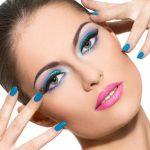 Summer Makeup