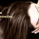 winter hair care home remedies
