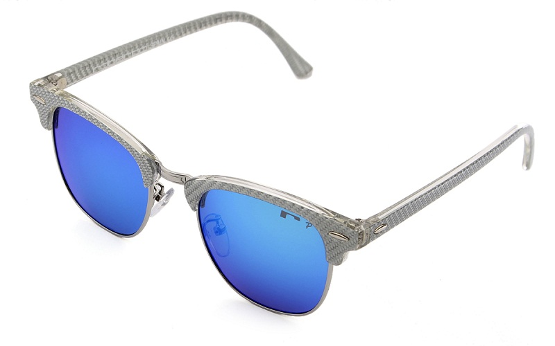 top best polarized sunglasses