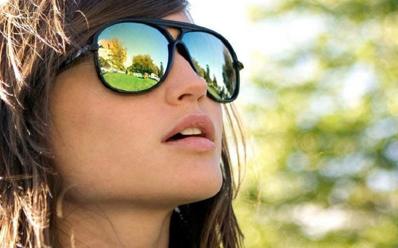 discover best polarized sunglasses