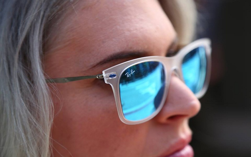 THE  BEST POLARIZED SUNGLASSES TO PROTECT YOUR EYES WITH STYLE