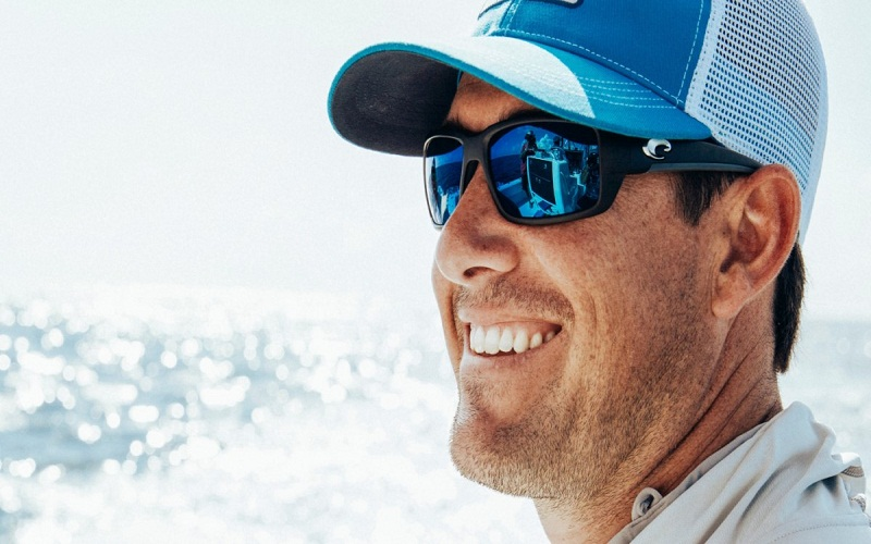 the best polarized sunglasses