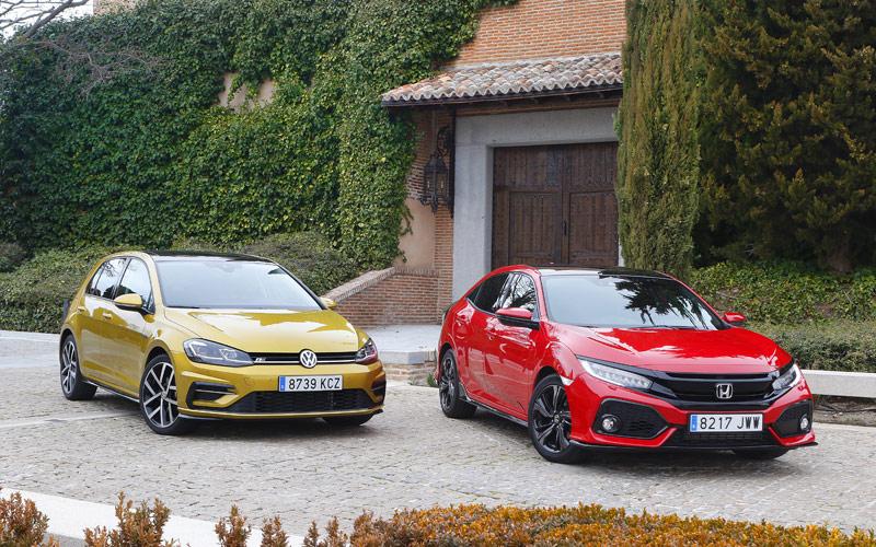 top Diesel cars