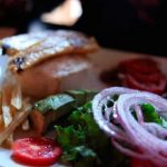 What to eat in peru