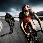 Supplements for cyclists