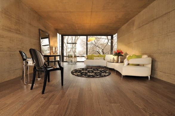 The most durable flooring options ideal for buying a house