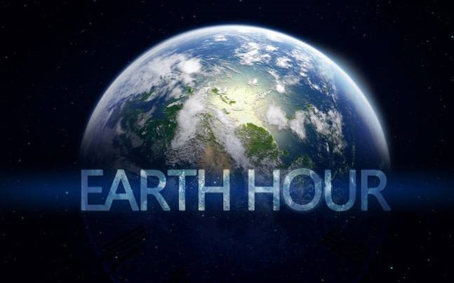 Discover 9 good reasons to support Earth Hour 2020