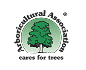 Who are the Arboricultural Association?