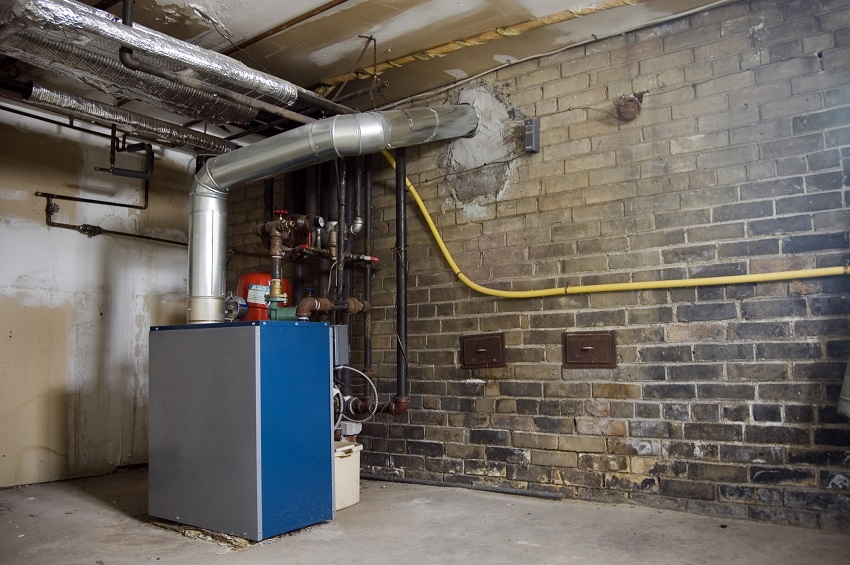 4 Factors To Consider When Upgrading Your Furnace