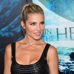 elsa pataky net worth