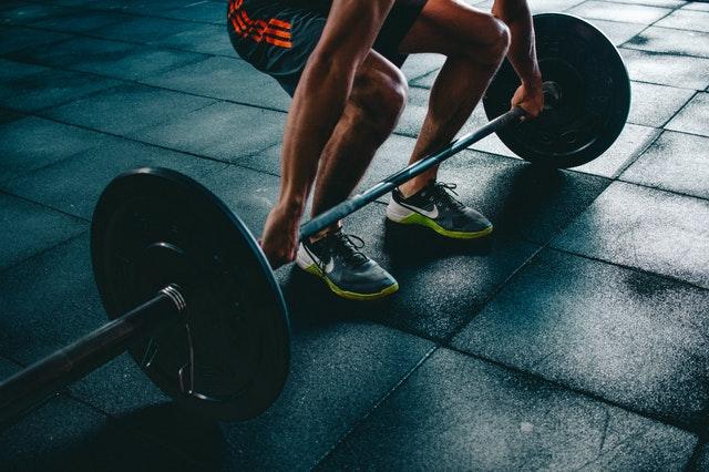 image-fitness