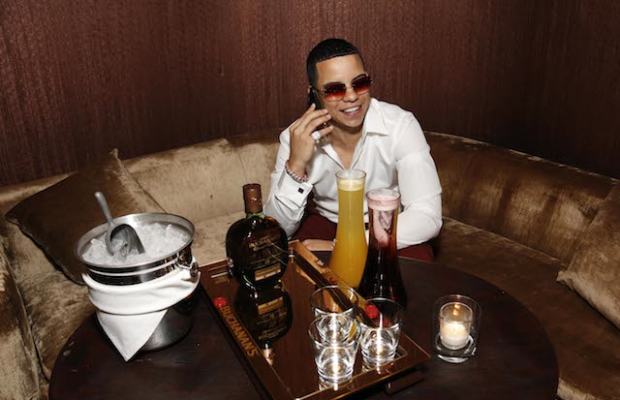 j alvarez net worth