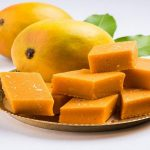 How to Eat Mango: Recipes, Tricks and Guide with Tips