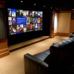 Benefits of Hiring a Professional Company for Home Theatre Installation Brisbane