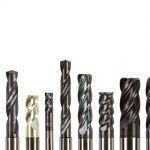 Facts About Metal Industrial Drill Bits