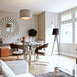Living room lamps: The ideal lighting for a cozy living room