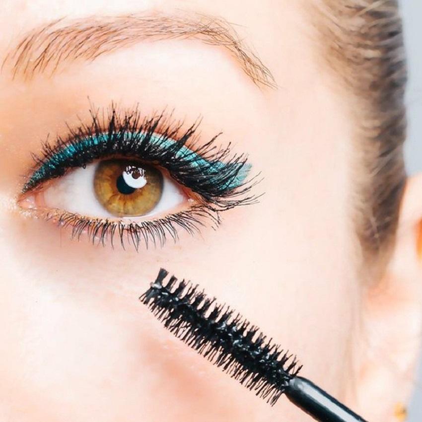 Basis of Makeup