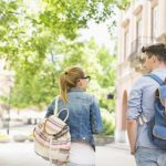 Tips for Students who wish to Travel: Saving your Scholarship
