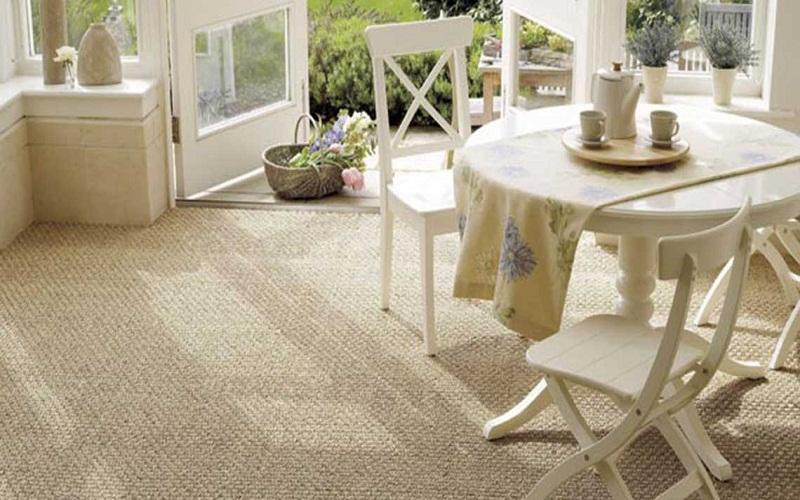 the best  perfect carpet colors