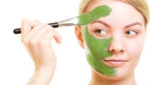 masks for skin