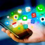 Make money investing in apps