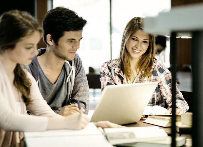 Communication Sciences