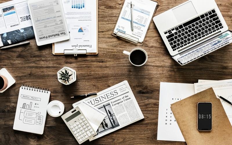 successful inbound marketing strategy