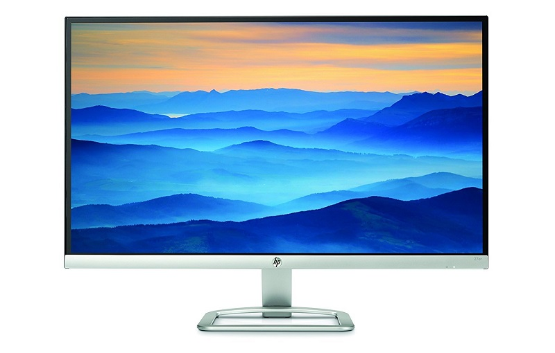 Meaning of Monitor