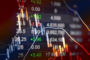 Analysis in Forex
