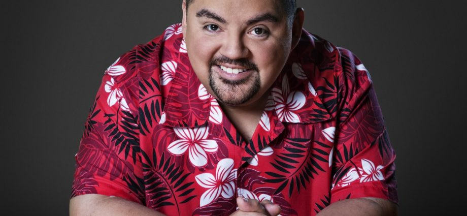 Gabriel Iglesias Net Worth