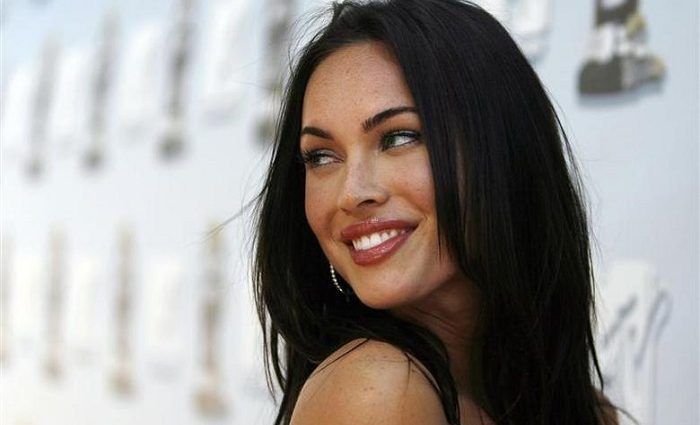 Megan Fox Net Worth