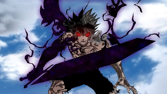 asta demon full form