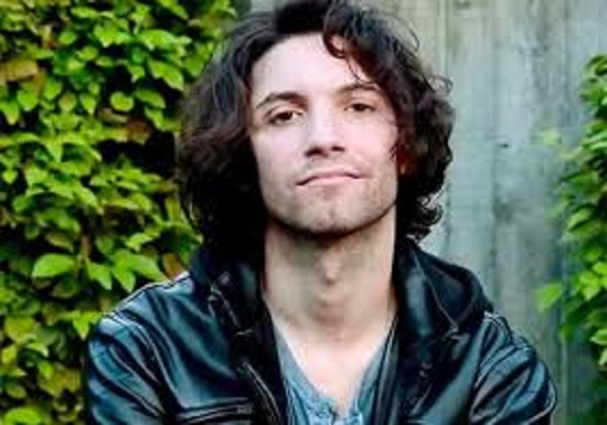 Dan Avidan Net Worth