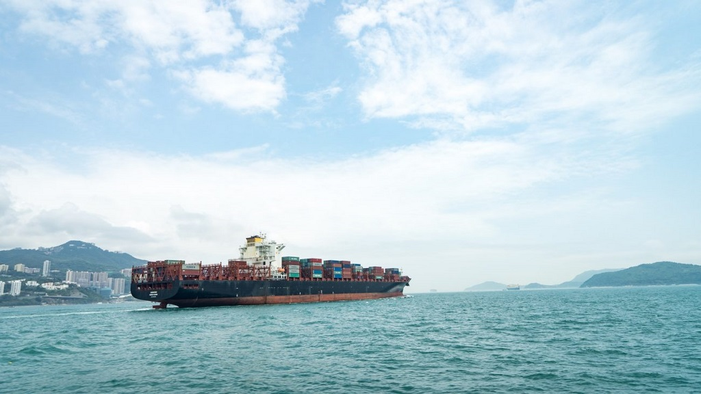 Maritime Transport Is Essential to Modern Life