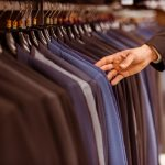 Choosing Clothing for Concealment