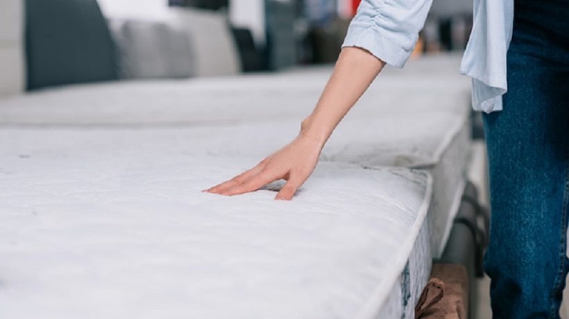 Mattress covers: why are you needed and which one to choose?