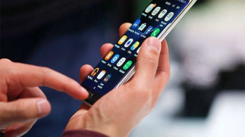 4 Tips To Protect Your Smartphone