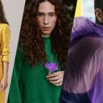 Pantone Your Boho Clothing in 2021