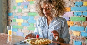 Benefits of Diet Drops