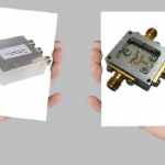 A Brief Look at Power and RF Splitters, Dividers, and Combiners