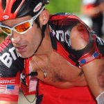 How to Heal Road Rash Top Guideline