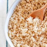 Can Dogs Eat Brown Rice? And in what way?