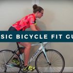 How To Choose a Bike To Fit Your Body Type