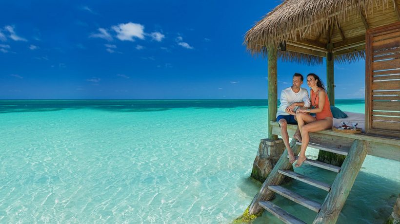 Holiday Sales: Enjoy Your Next Vacation with the Best Deal