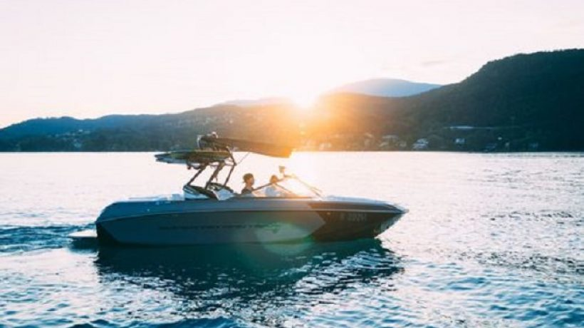 How to Maintain Your Boat Properly