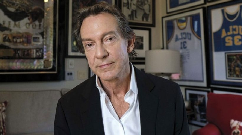 John Branca Attorney and His Take on Leaving Neverland
