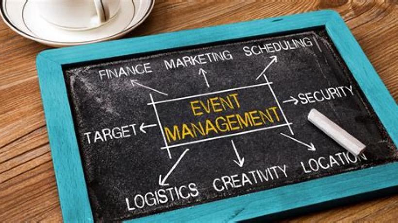 The Importance of Health and Safety Management for Events