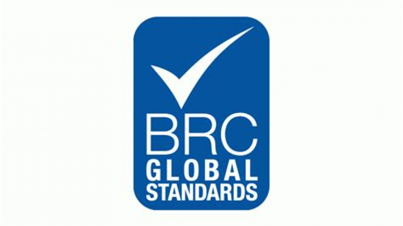 What is the BRC?
